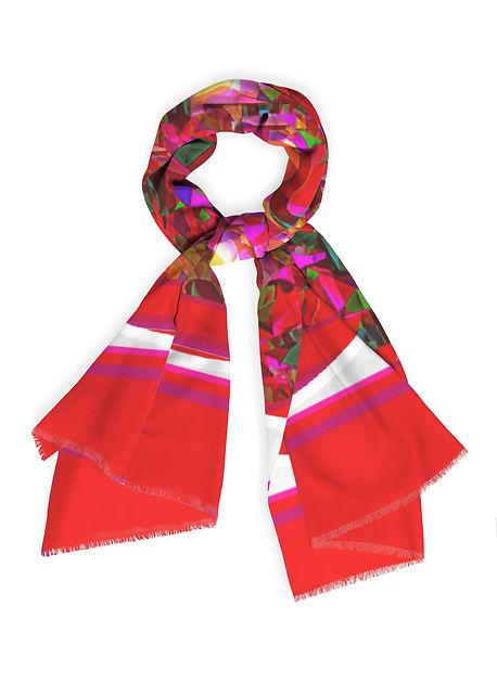 602e92e5a83c07001adaafc3-cashmere-silk-s