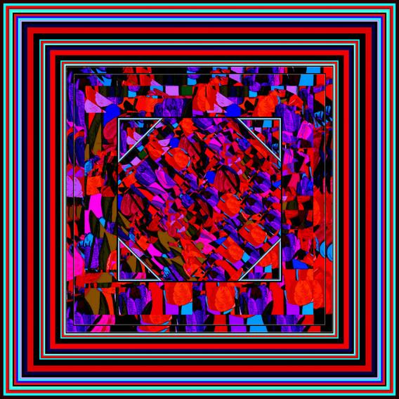 1-Collage4.jpg