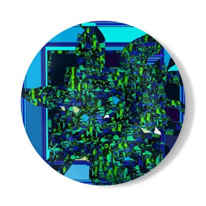 687500_piatto-artistico-da-parete_0.jpeg