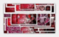 Desktop216.jpg