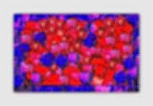 1-Desktop270.jpg