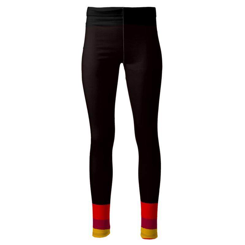 739615_leggings-eleganti-linea-tulips_0.