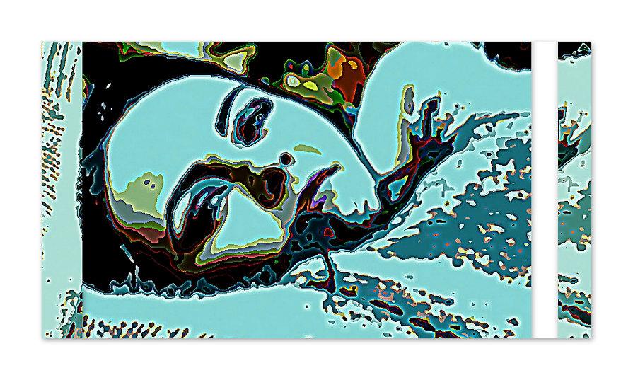 Collage543.jpg