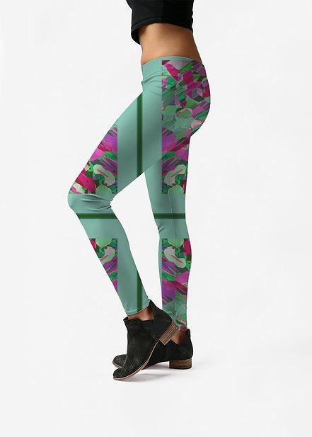 609cefb3e0436c002909e890-leggings-left-m