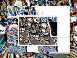 1-Desktop6