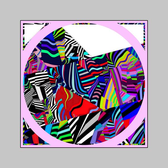 1-Desktop739.jpg