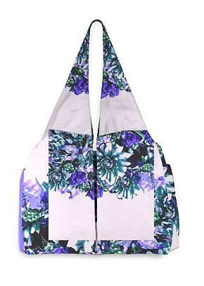 60427c3d0a298700132dabfd-yoga-tote-front