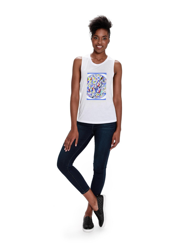 604b9e1d784612001a684a7a-sleeveless-knit