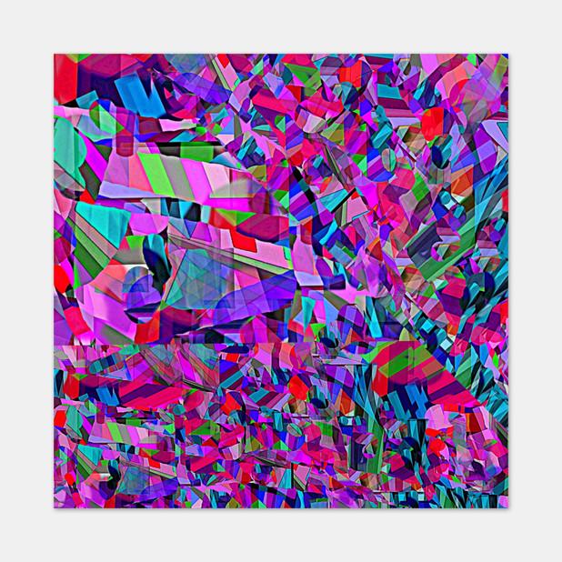 1-Desktop375.jpg