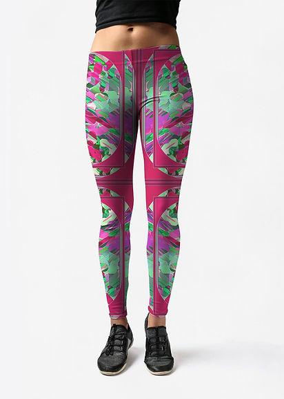 609d597de0436c00290a07fc-leggings-front-
