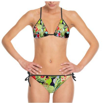 503675_bikini-collezione-i-fiori_0.jpeg