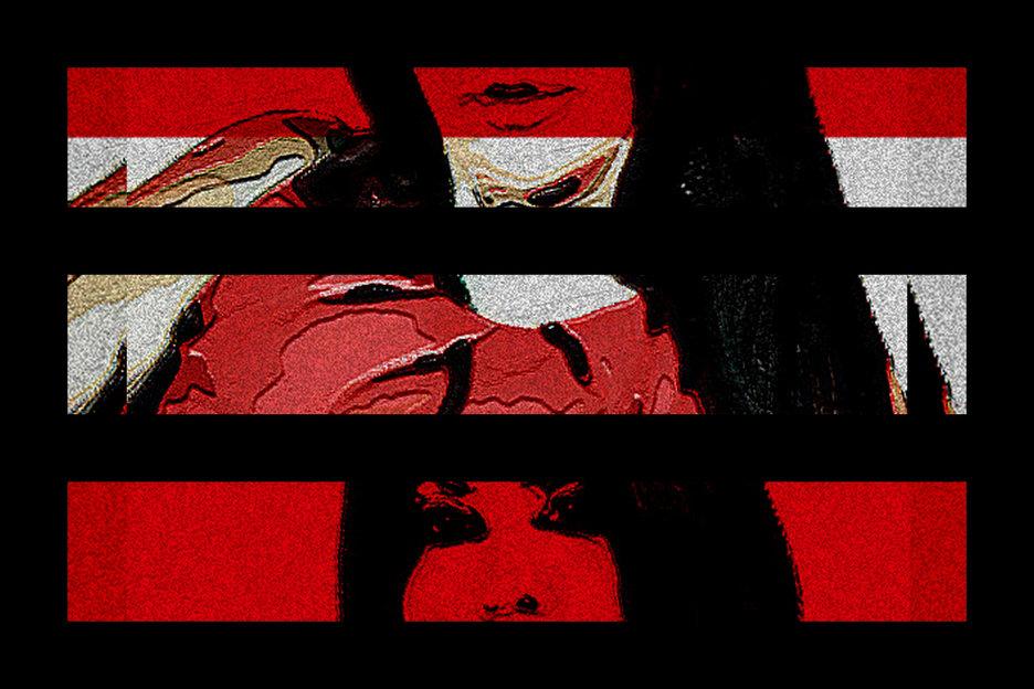 Collage245.jpg