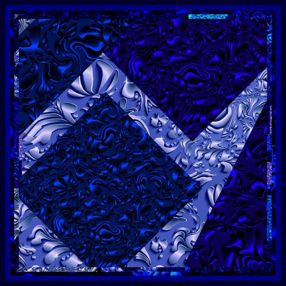 foulard 5.jpg