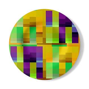 436281_piatto-artistico-da-parete_0_4bab9c17-53a3-4743-81ab-cb5106b3635c_1024x1024_2x.jpg