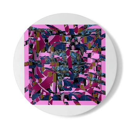 691666_piatto-artistico-da-parete-linea-