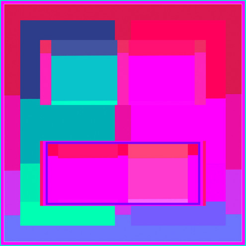 rosa (2).jpg