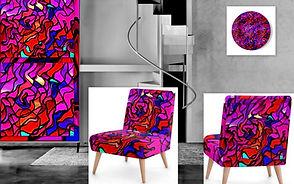 1-Collage418 (2).jpg