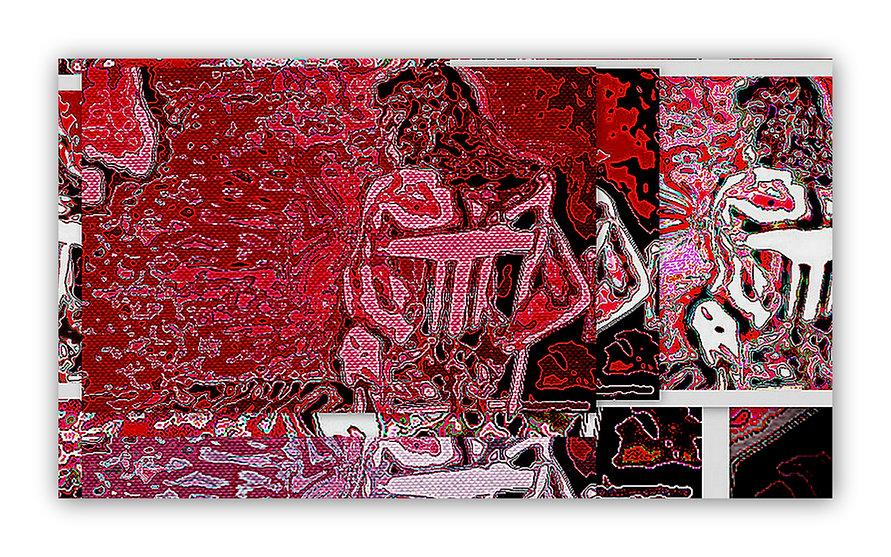 Desktop221.jpg