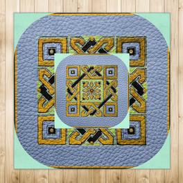 534130_tappeto-artistico_0.jpeg