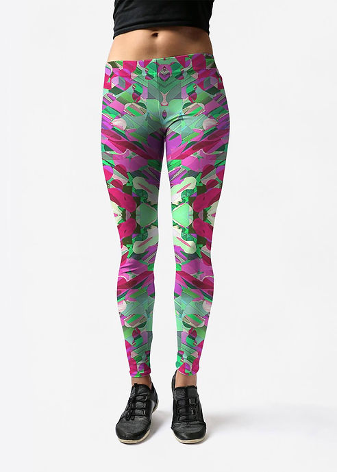 609cec88e0436c002909e778-leggings-front-