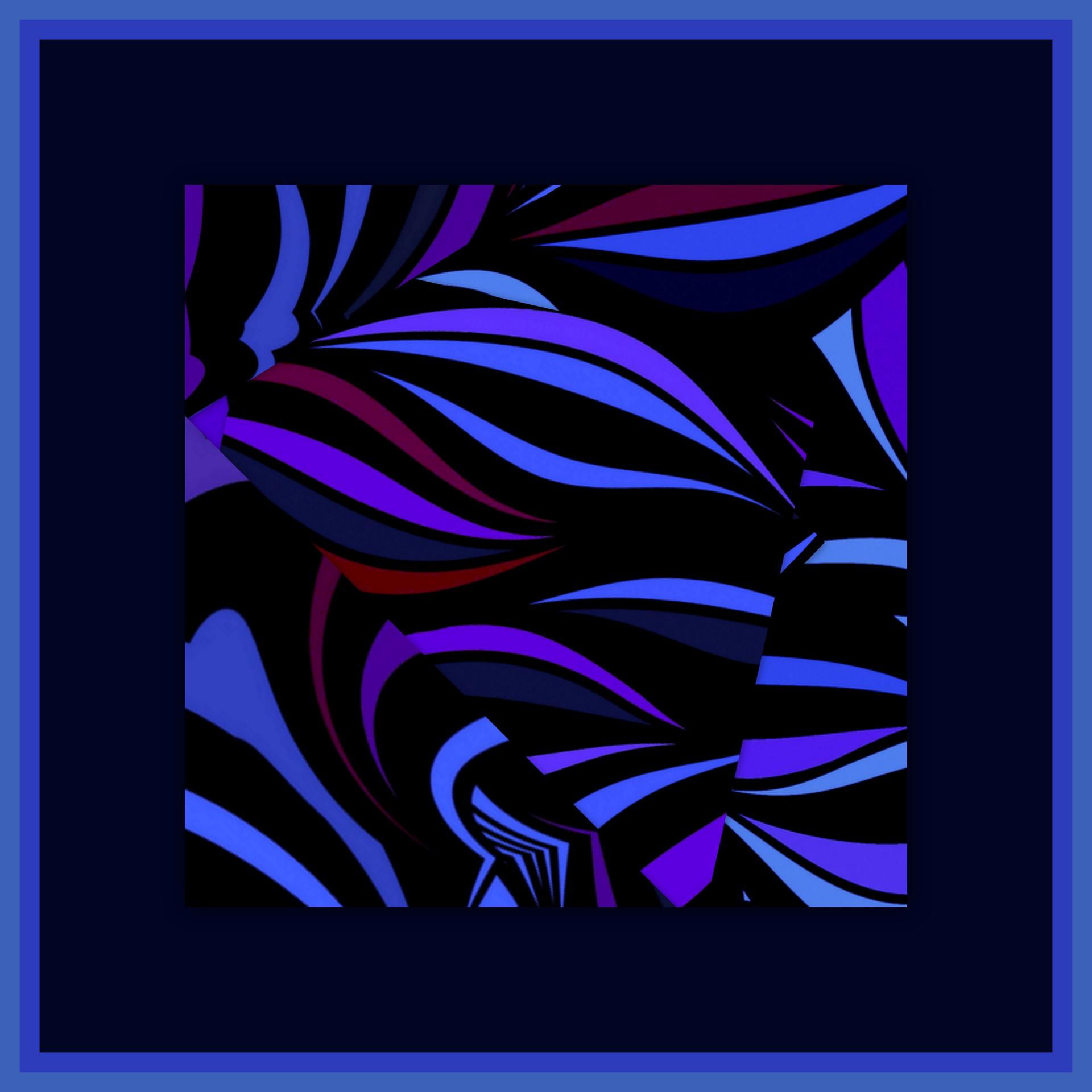 1-Desktop346.jpg