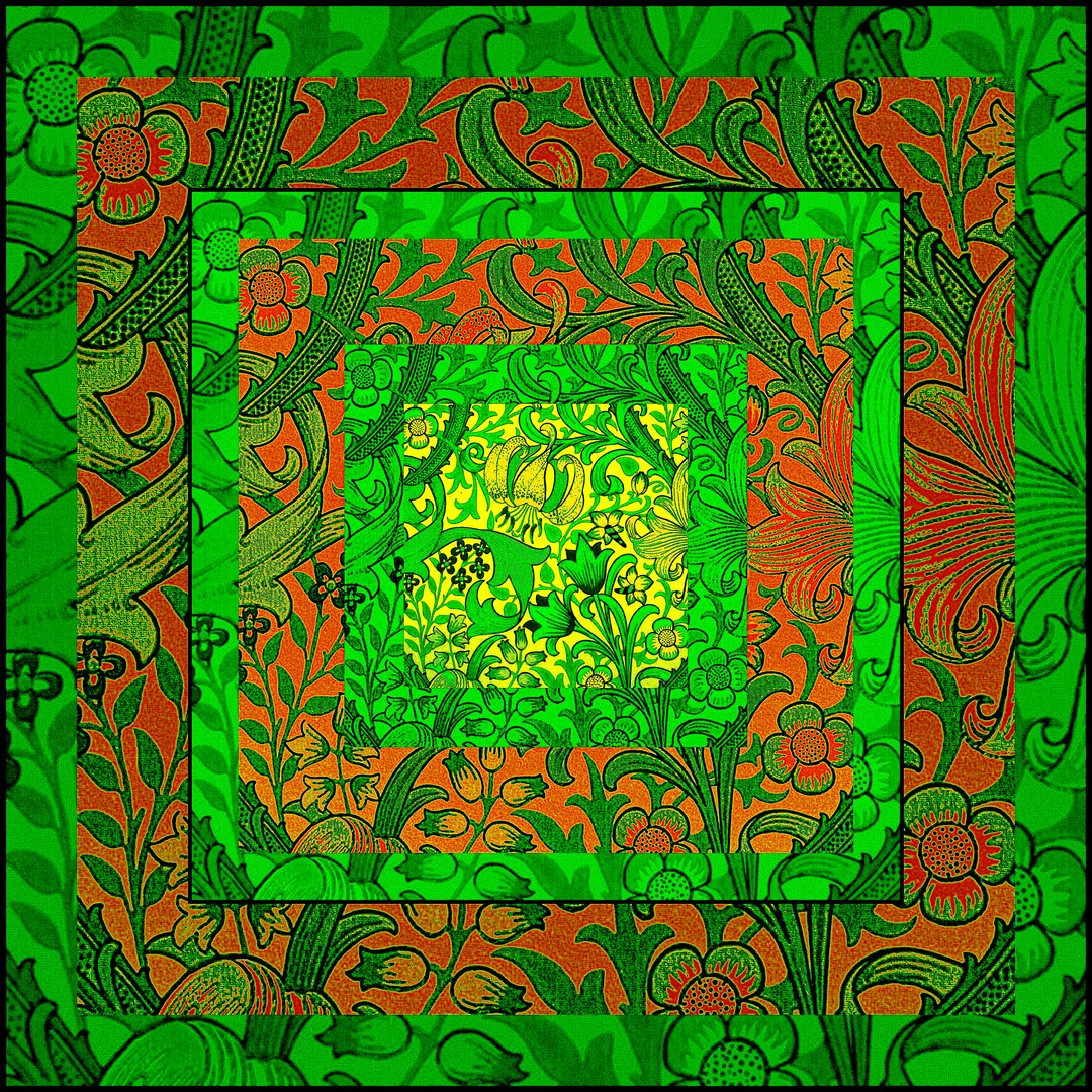 1-verde nuovo.jpg