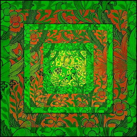 1-green new.jpg
