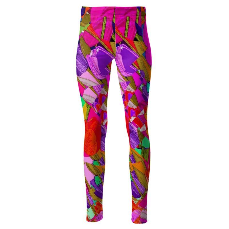 734455_leggings-eleganti_0.jpeg