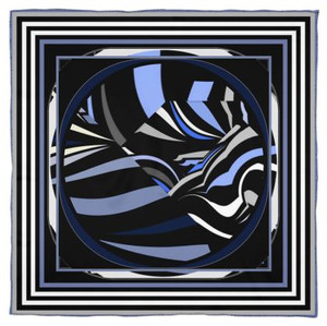723520_foulard-in-silk-rifles-collection
