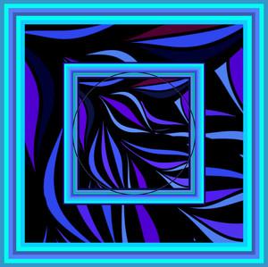 1-Desktop450.jpg