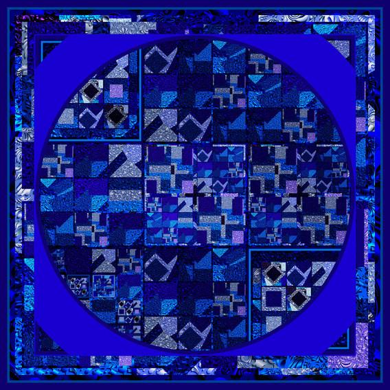 foulard 4.jpg