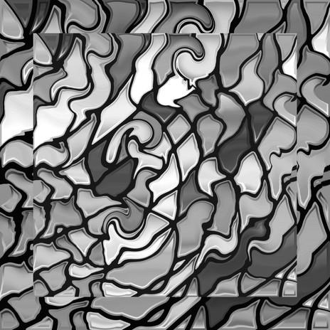 1-Collage700 (2).jpg
