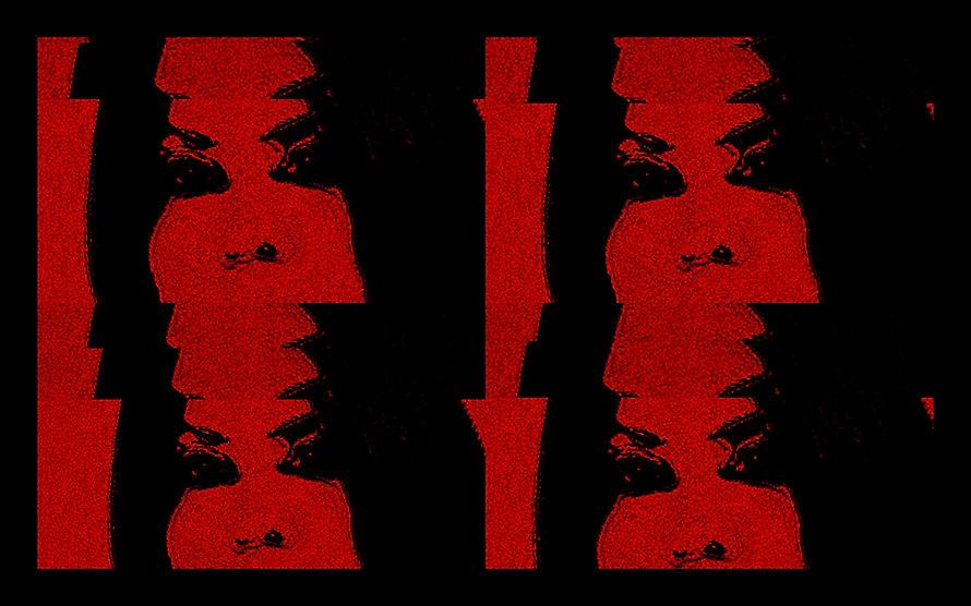 Collage247.jpg