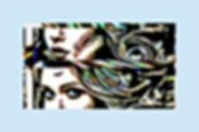 Desktop250.jpg