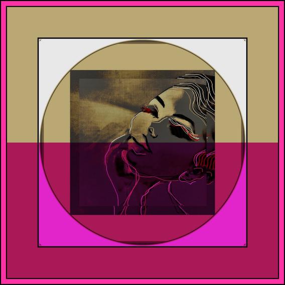Collage292.jpg