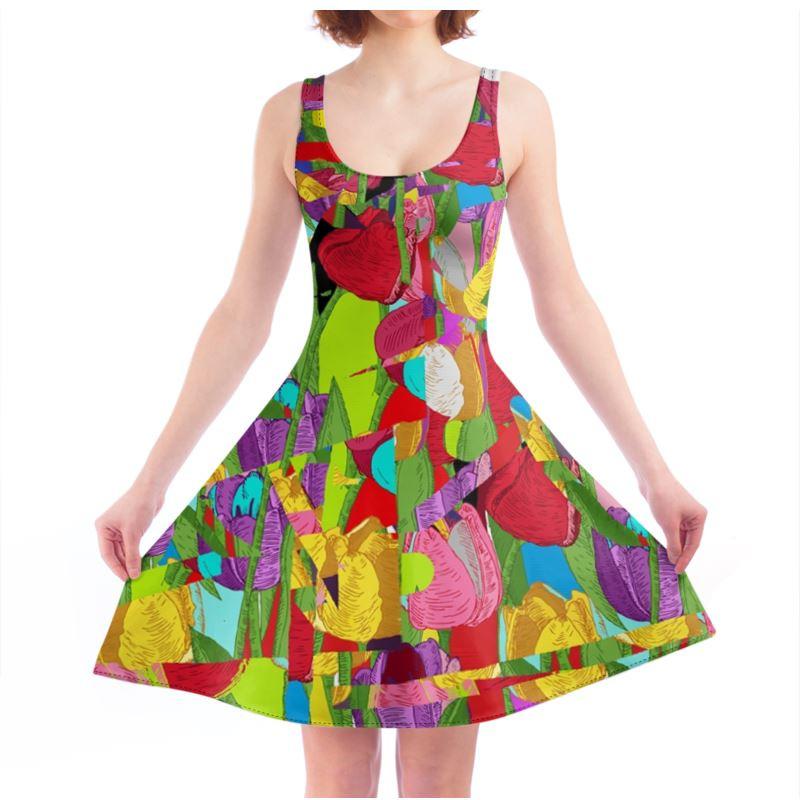 842832_abito-a-ruota-collezione-tulips_0