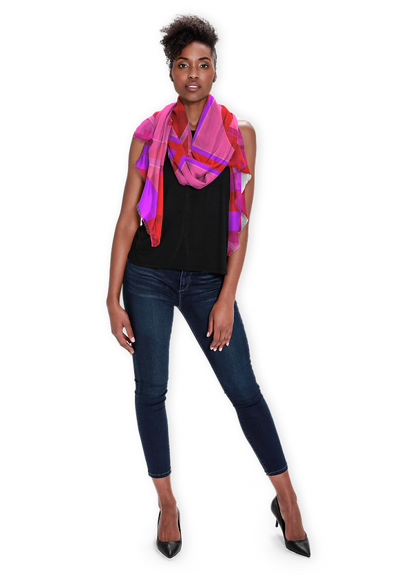 61296428ecc980001a2ba167-modal-scarf-model-front.png
