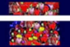 Desktop419.jpg