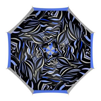 660175_ombrello-linea-riflessi_0.jpeg
