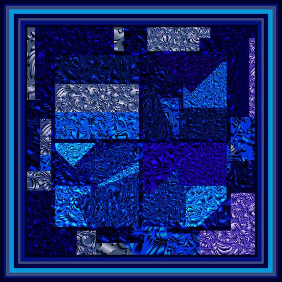 foulard 3.jpg