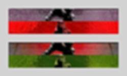 TANGO COLORE ROSSO2.jpg