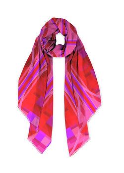 61296428ecc980001a2ba167-modal-scarf-flat-styled.jpg