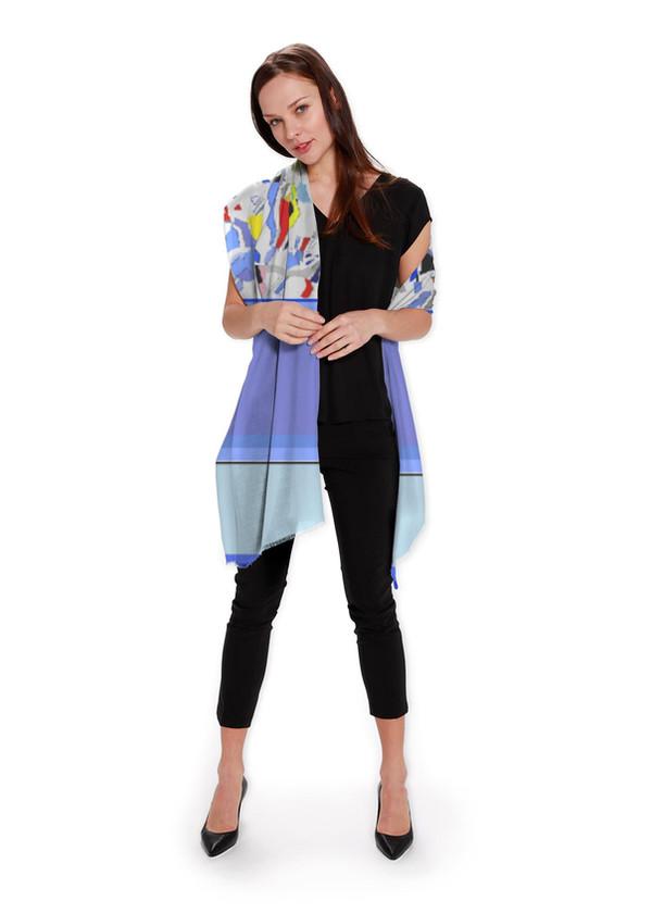 604bb8817460bf001a362f48-cashmere-silk-s