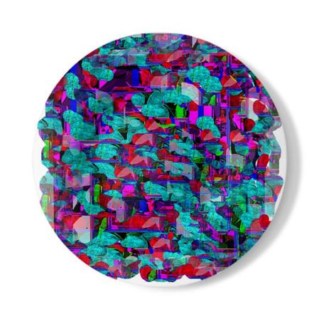 436281_piatto-artistico-da-parete_0.jpeg