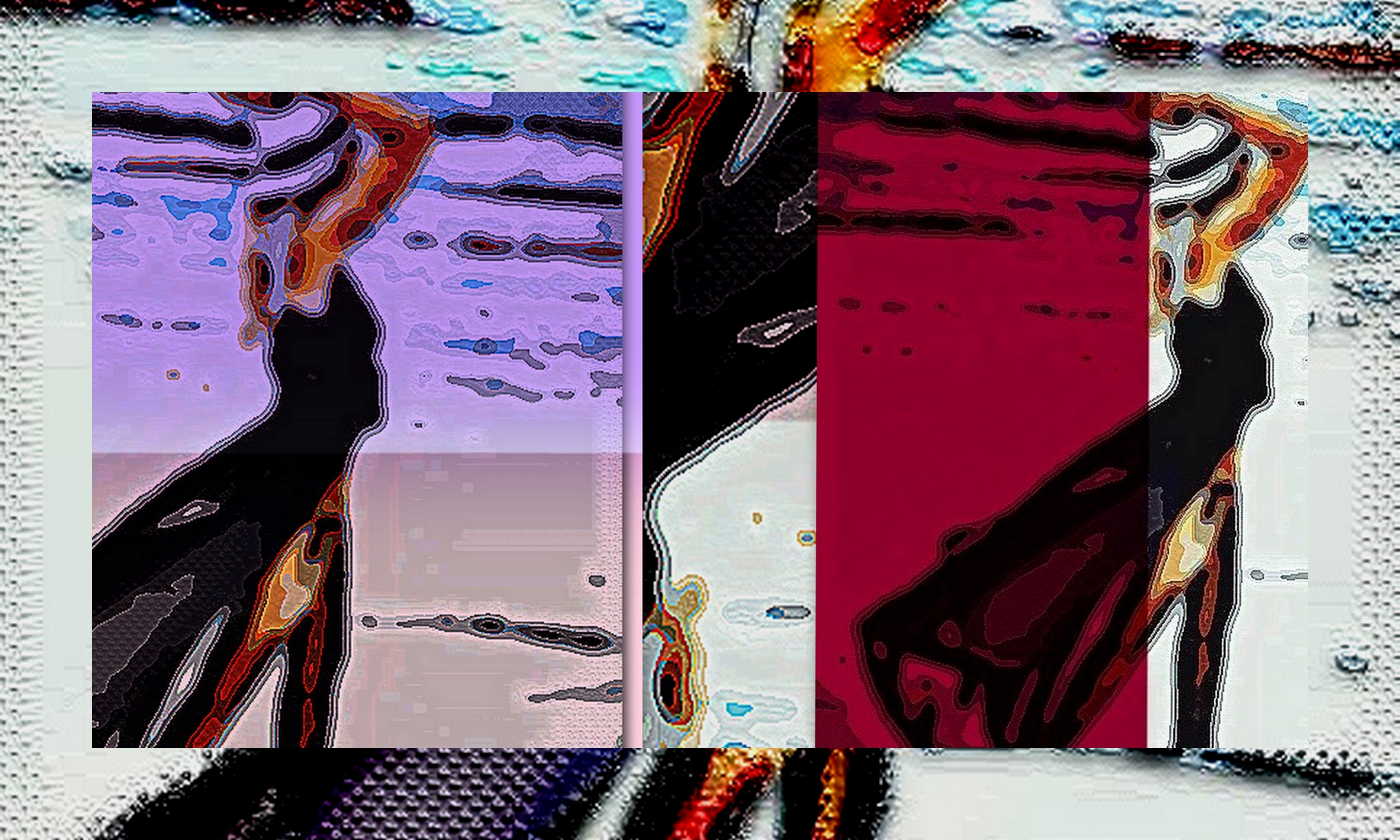 Collage117