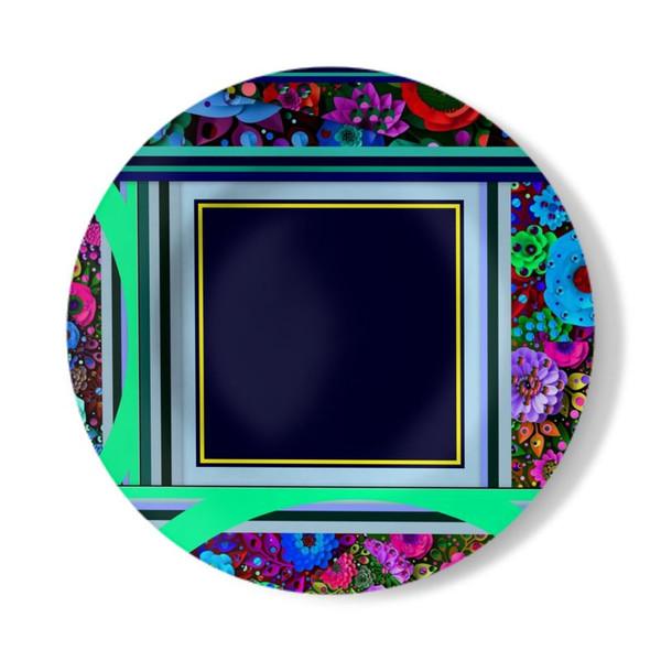 548553_piatto-artistico-da-parete_0.jpeg