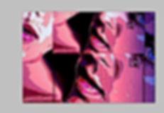 Collage542.jpg