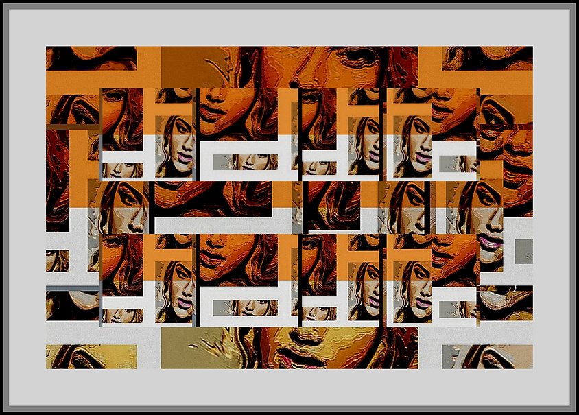Collage126.jpg
