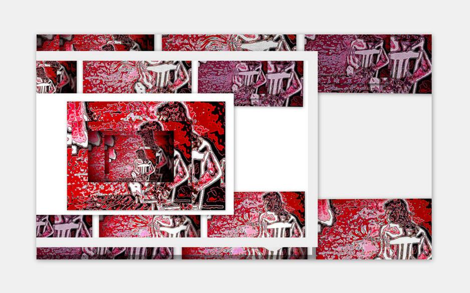 Desktop218.jpg