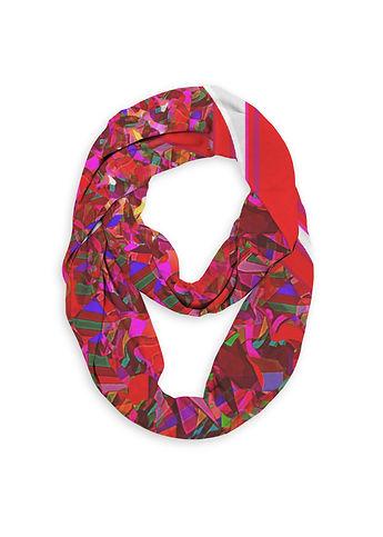 602e92e5a83c07001adaafc5-infinity-scarf-